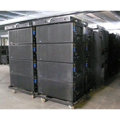 Meyer Sound LEO Line Array Loudspeaker
