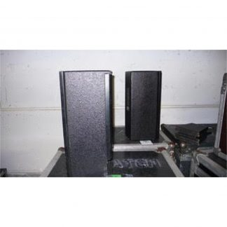 Meyer Sound UPM-1P Loudspeaker