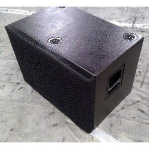 Meyer Sound USW-1P
