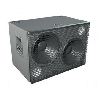 Meyer Sound USW1P Subwoofer