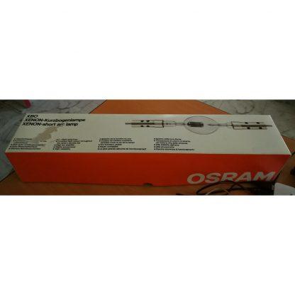 OSRAM XBO 7000W/HS XL 69527