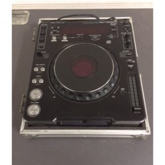 Pioneer CDJ 1000 MKll DJ Player