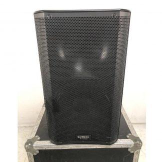 QSC K12 Loudspeaker System