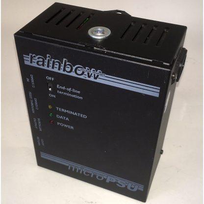 Rainbow Micro PSU