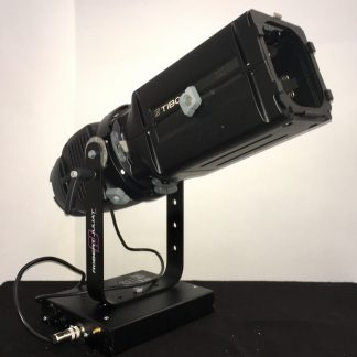 Robert Juliat TIBO 533 LED Profile Floodlight