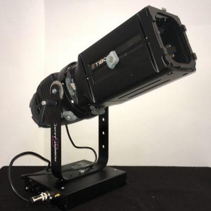 Robert Juliat TIBO 533 LED Profile Floodlight