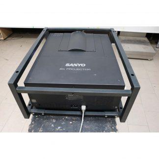 Sanyo PLC-HF10000L Projector