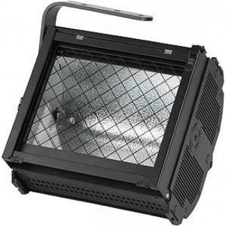 Used Ultralite Cyclo 1000 AS Lighting Fixture