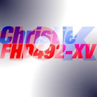 10Kused-Christie-FHD492-XV