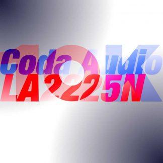10Kused-Coda-Audio-LA2225N