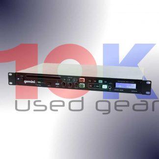 10Kused-Gemini-CDMP-1500