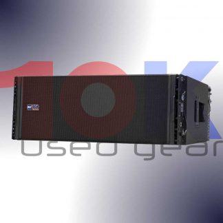 10Kused-RCF-TTL-55-A