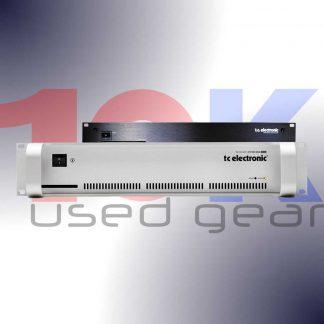 10Kused-TC Electronic-REVERB-6000