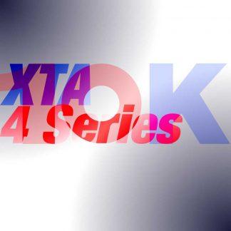 10Kused-XTA-4-Series