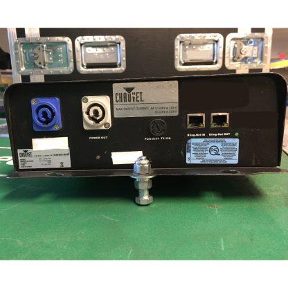 Chauvet EPIX STRIP LED Fixture