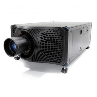 Christie Digital Boxer 2K20 Projector