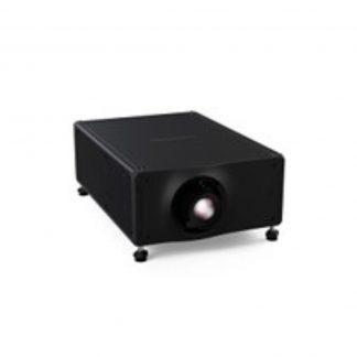 Christie Digital Crimson HD25 Projector