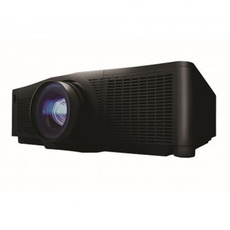 Christie Digital DWU951-Q Projector