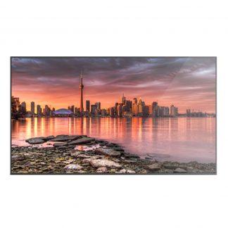 Christie Digital FHD552-XV LCD Panel