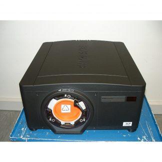 Christie Digital HD10K-M Projector