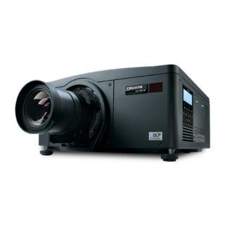 Christie Digital HD6K-M Package
