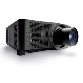 Christie Digital LHD720i-D Projector