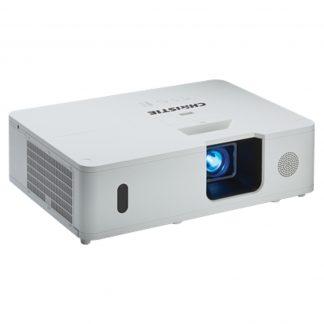 Christie Digital LW502 Projector