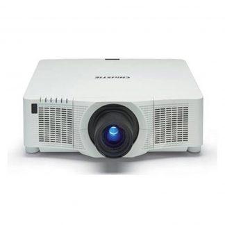 Christie Digital LWU720i-D Projector
