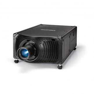 Christie Digital Mirage 304K Projector