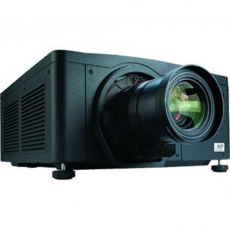Christie Digital Mirage HD6K-M Projector