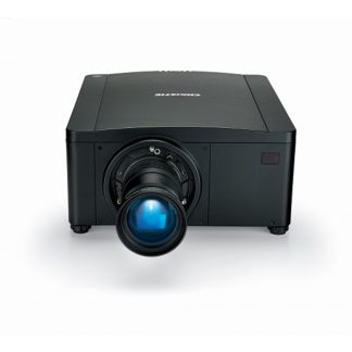 Christie Digital Mirage WU14K-M Projector