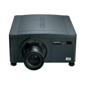 Christie Digital WX10K-M Projector