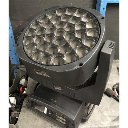 Clay Paky B-EYE K20 Lighting Fixture