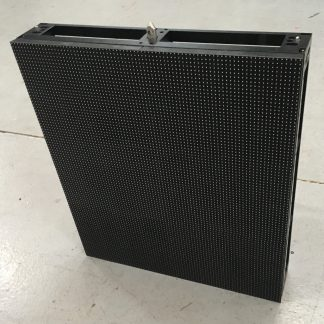 DigiLED 10mm LED Screen System