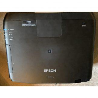 Epson EL 1505 Projector