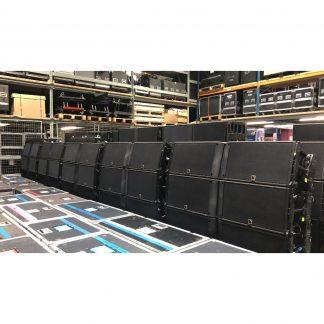 L-Acoustics K2 Loudspeaker