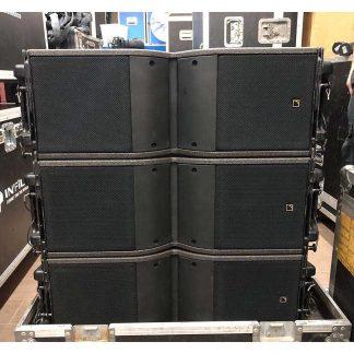 L-Acoustics-KARA-Package