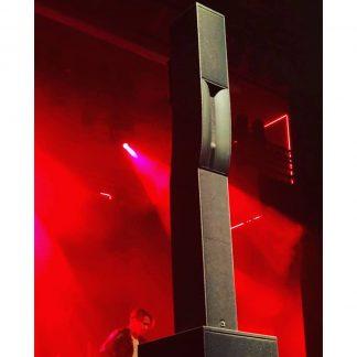 L-Acoustics SYVA Loudspeaker System