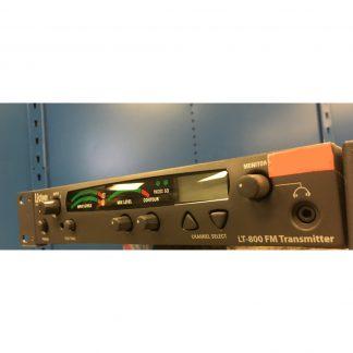 Listen Technologies LT800216 Transmitter