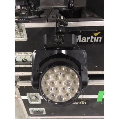 Martin Mac Aura Lighting Fixture