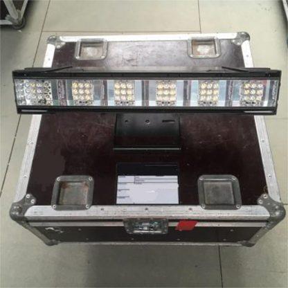 Martin Stagebar 56L Lighting Fixture