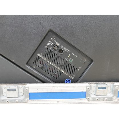Meyer Sound UM-1P Monitor Loudspeaker