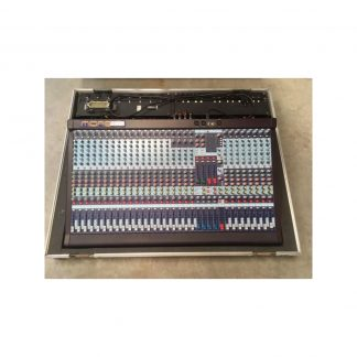 Midas Venice 380 - 32 Mixing Console