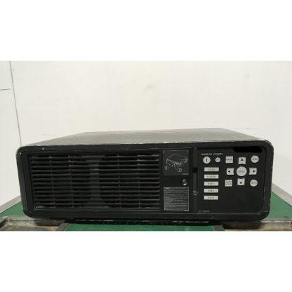 Panasonic PT-D6000 Projector