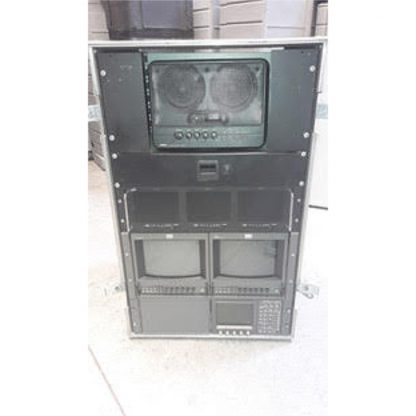 Philips/BTS DD10 Complete Video System