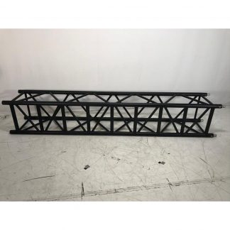 Prolyte Mast Truss Ground Support 5 Ton 3m
