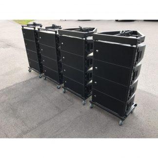 RCF HDL20 Loudspeaker system