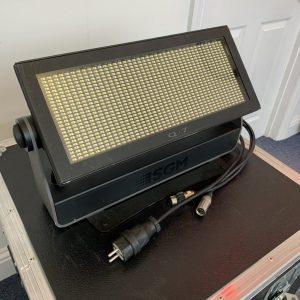 SGM Q7 RGBW