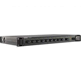 Shure SCM820 Digital Mixer