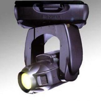 Vari-Lite VL2500 Spot Lighting Fixture
